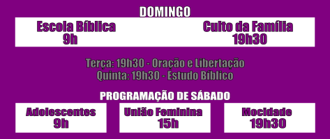 inicial_hora.png